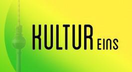 KulturEins Startet!