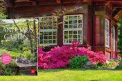 Der Landhaus-Garten: Inbegriff von Idylle, Schönheit und Romantik