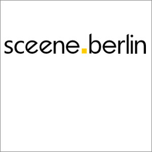 Sceene.Berlin