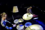 David Friedman Generations Quartet