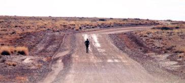 3100 Meilen: Laufen für die Seele.