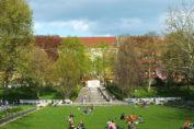 Körperpark - Foto: © Frank Schubert